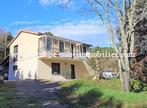 Sale House 5 rooms 98m² Saint-Paul-le-Jeune (07460) - Photo 1
