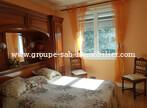 Sale House 7 rooms 147m² Alès (30100) - Photo 10