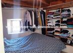 Vente Maison 2 pièces 50m² Mirmande (26270) - Photo 10