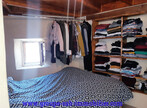 Sale House 2 rooms 50m² Mirmande (26270) - Photo 10