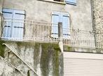 Vente Maison 5 pièces 95m² Baix (07210) - Photo 5
