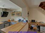 Sale House 5 rooms 110m² Montmeyran (26120) - Photo 4