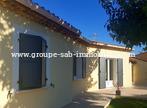 Sale House 6 rooms 115m² Montélimar (26200) - Photo 10
