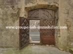 Sale House 529m² Baix (07210) - Photo 13