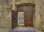 Vente Maison 529m² Baix (07210) - Photo 5
