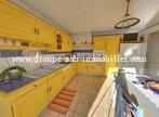 Sale House 12 rooms 275m² Charmes-sur-Rhône (07800) - Photo 5