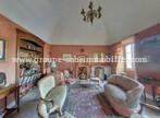 Vente Maison 20 pièces 380m² Guilherand-Granges (07500) - Photo 4