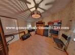Sale House 8 rooms 204m² Saint-Péray (07130) - Photo 12