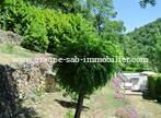Sale House 4 rooms 95m² SAINT-PIERREVILLE - Photo 16