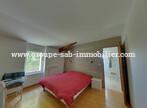 Sale House 6 rooms 166m² Entre Montélimar et Crest - Photo 8
