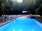 Vente Maison 1 500m² Rochessauve (07210) - Photo 6