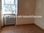 Sale House 6 rooms 150m² Marsanne - Photo 16