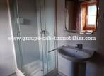 Sale House 6 rooms 120m² Saint-Pierreville (07190) - Photo 11