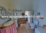 Sale House 20 rooms 380m² Guilherand-Granges (07500) - Photo 11