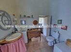 Vente Maison 20 pièces 380m² Guilherand-Granges (07500) - Photo 11