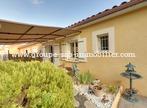 Vente Maison 4 pièces 68m² Étoile-sur-Rhône (26800) - Photo 4
