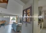 Sale House 6 rooms 120m² Marsanne (26740) - Photo 10