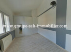 Sale House 6 rooms 131m² Chabeuil (26120) - Photo 11