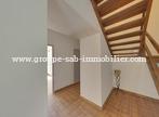 Sale House 5 rooms 116m² Sud Montelimar - Photo 7