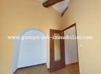 Sale House 5 rooms 116m² Sud Montelimar - Photo 9