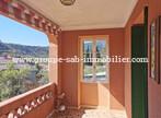 Sale House 4 rooms 90m² Les Vans (07140) - Photo 2