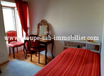 Sale House 8 rooms 154m² CHAROLS - Photo 6