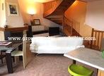Sale House 102m² Beauchastel (07800) - Photo 10