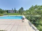 Sale House 7 rooms 125m² Charmes-sur-Rhône (07800) - Photo 19