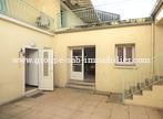 Sale House 7 rooms 150m² Proche Alès - Photo 9