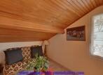 Vente Maison 6 pièces 135m² Le Cheylard (07160) - Photo 16