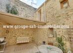 Sale House 8 rooms 154m² CHAROLS - Photo 12