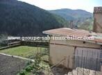 Sale House 8 rooms 188m² Saint Pierreville - Photo 4