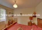 Sale House 8 rooms 207m² Le Cheylard (07160) - Photo 17