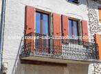 Sale House 70m² Saint-Fortunat-sur-Eyrieux (07360) - Photo 6