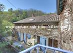 Sale House 20 rooms 430m² Privas (07000) - Photo 7