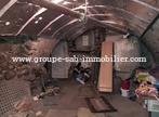 Vente Maison 3 pièces 93m² Saint-Fortunat-sur-Eyrieux (07360) - Photo 8