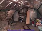 Sale House 3 rooms 93m² Saint-Fortunat-sur-Eyrieux (07360) - Photo 9