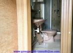 Sale Building 6 rooms 150m² Privas (07000) - Photo 13