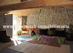 Sale House 3 rooms 54m² VALLEE DU TALARON - Photo 32