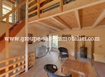 Sale House 11 rooms 242m² Saint-Pierreville (07190) - Photo 5