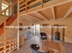 Vente Maison 11 pièces 242m² Saint-Pierreville (07190) - Photo 5