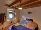 Sale House 7 rooms 260m² MARCOLS-LES-EAUX - Photo 14
