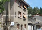 Sale House 6 rooms 109m² SAINT MARTIN DE VALAMAS - Photo 1