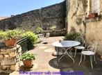 Vente Maison 529m² Baix (07210) - Photo 2