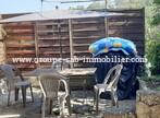 Sale Apartment 5 rooms 96m² La Voulte-sur-Rhône (07800) - Photo 2