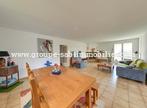 Sale House 8 rooms 180m² Le Pouzin (07250) - Photo 1