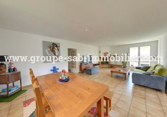 Sale House 8 rooms 180m² Le Pouzin (07250) - Photo 1