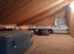 Sale House 5 rooms 115m² Les Ollières-sur-Eyrieux (07360) - Photo 13
