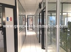Sale Office 7 rooms 200m² Le Pouzin (07250) - Photo 3