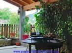 Sale House 170m² Dunieres-Sur-Eyrieux (07360) - Photo 1